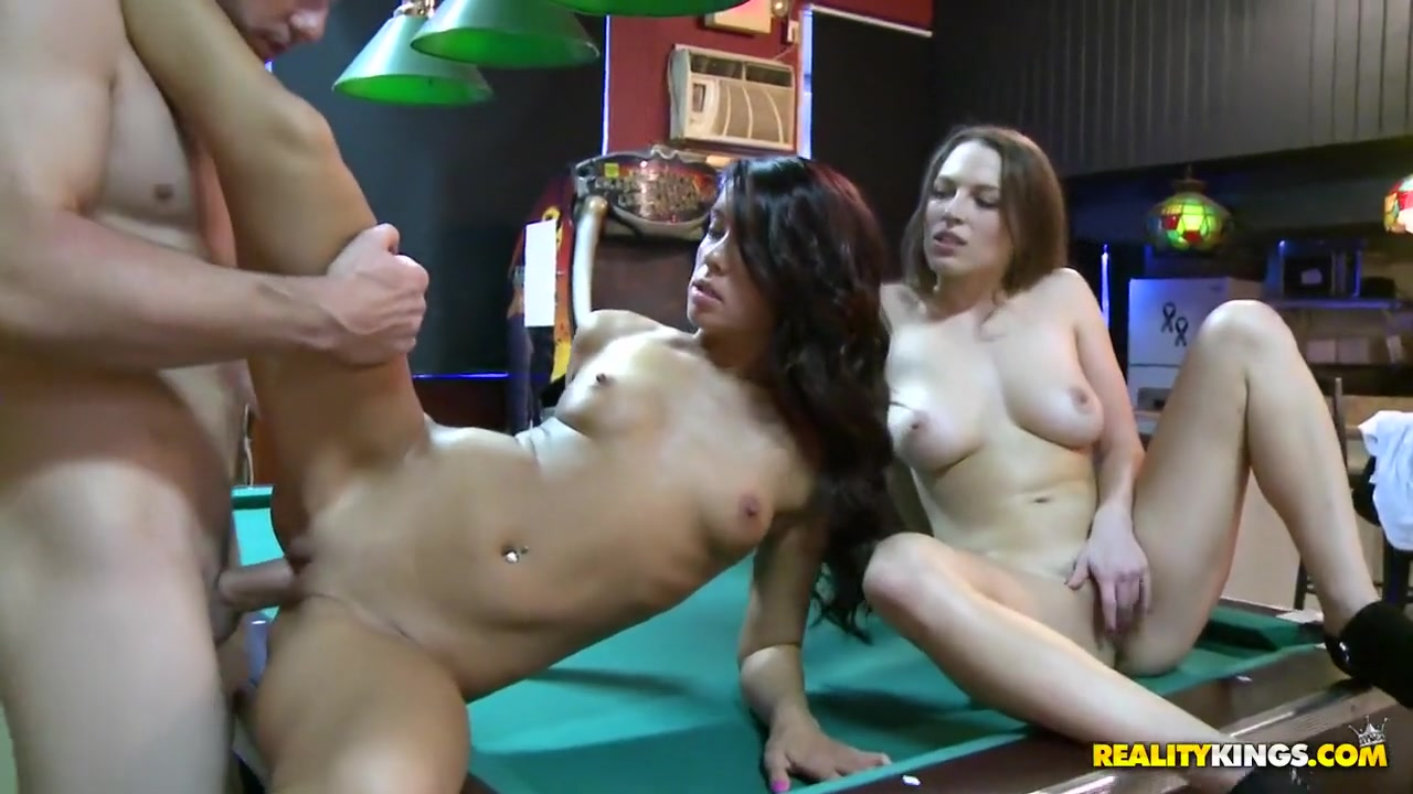 Porn Pics & Movies Milf adrianna fucked on her holiday