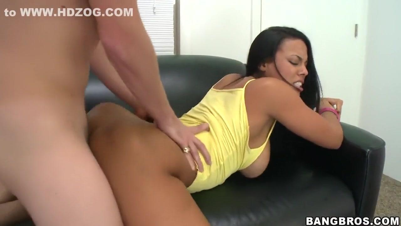 Nude pics Teen Trans Porno