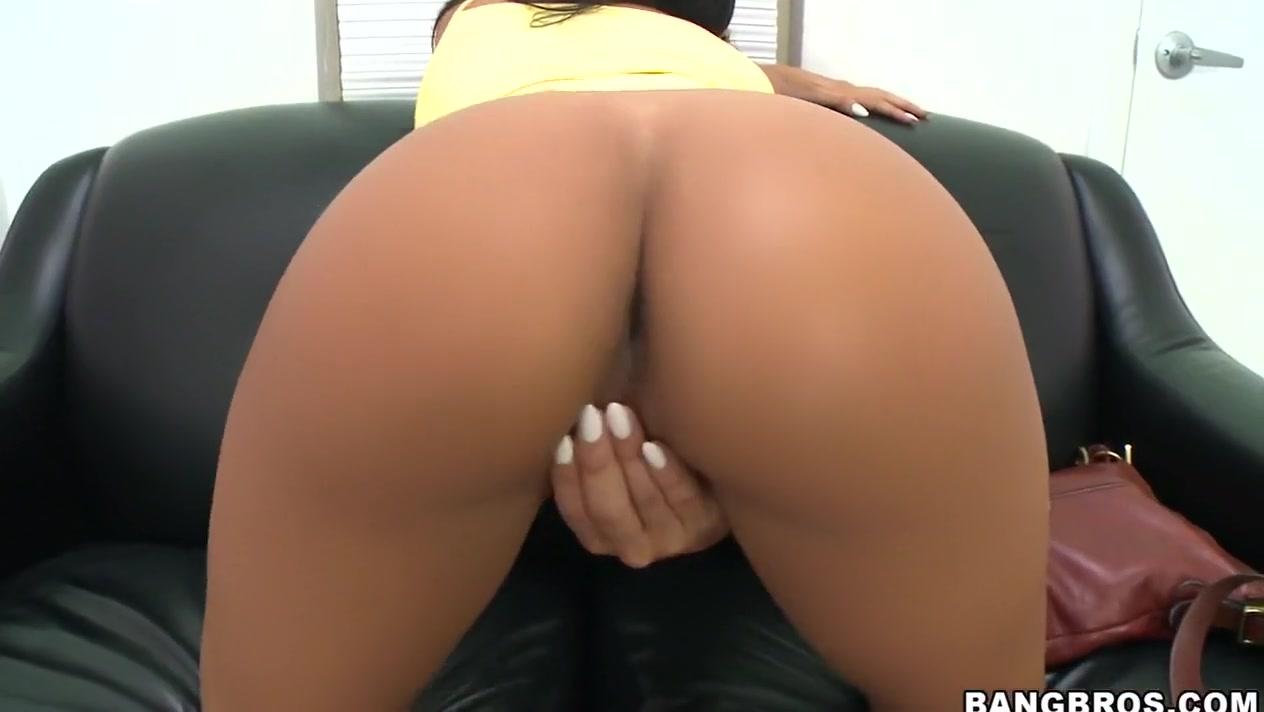 Sexy xxx video Frano botica wife sexual dysfunction