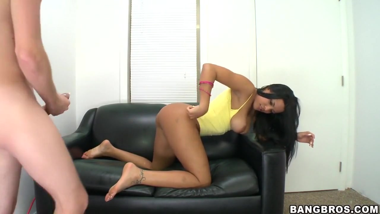 FuckBook Base Milf lesbian squirt porn