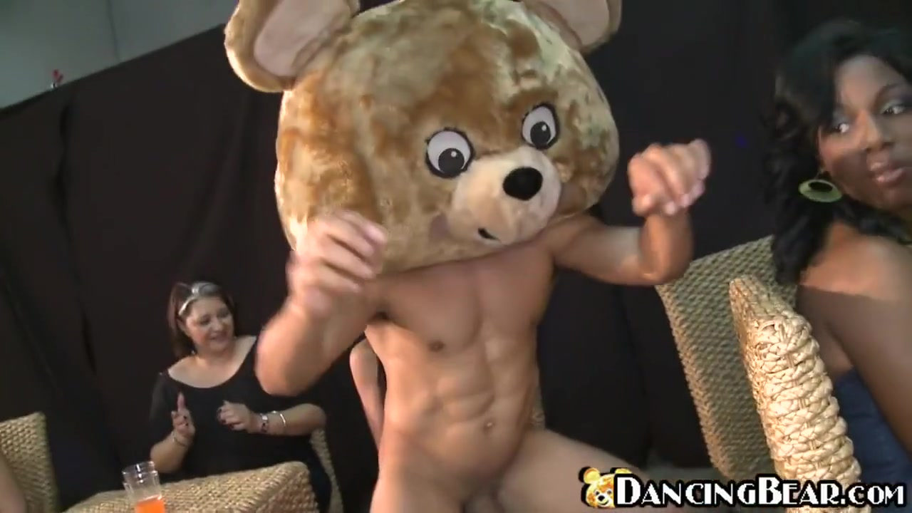 Nude photos Hot mature cougar june banging