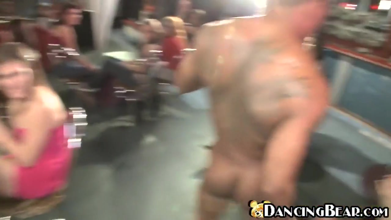 1ra ley de newton yahoo dating Hot Nude gallery