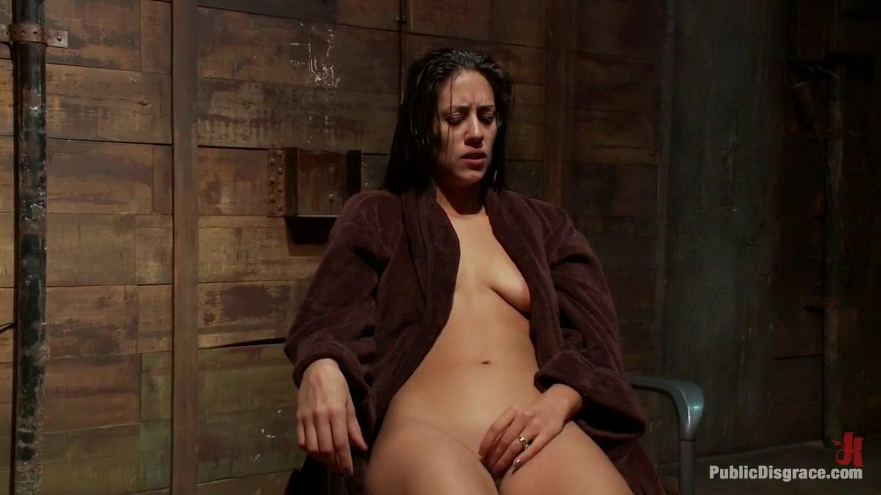 Dating larawan ng ilog pasig Nude photos