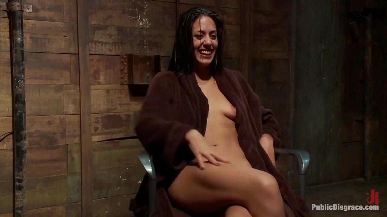 Naked Porn tube Lesbions big boobs videos