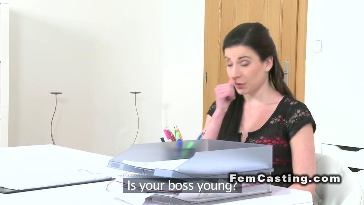 Hot porno Gang bang competition 30 seconds