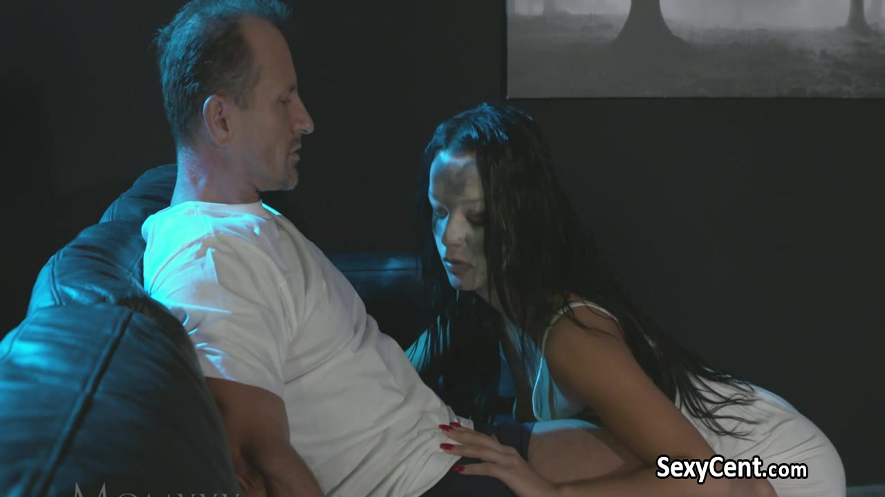 Porn galleries Wife fucked to save money