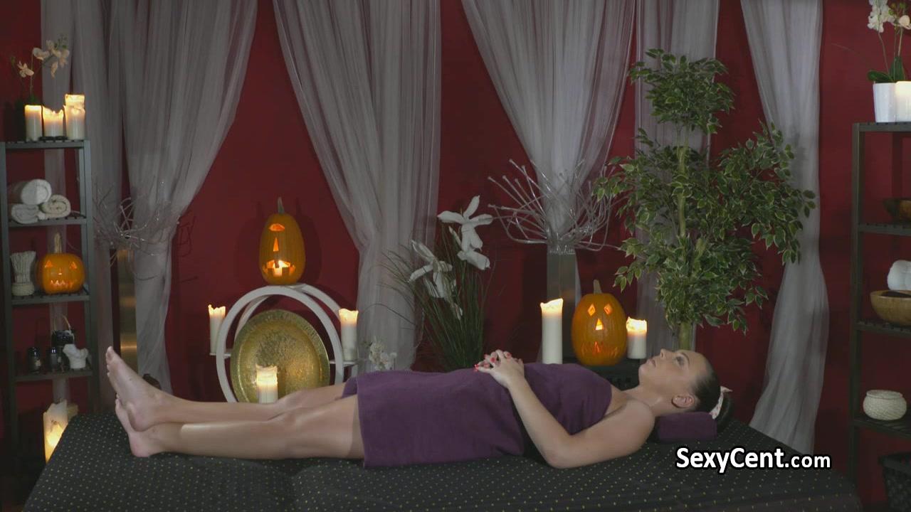 Sexy orgasim vide Lesbir