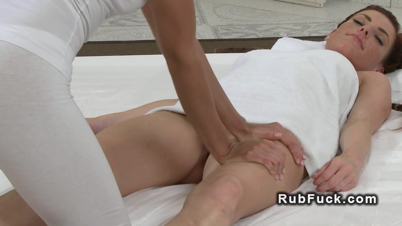 Penis enlarging techniques natural