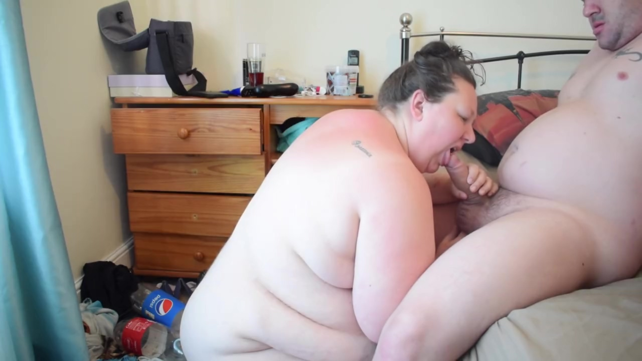 BBW FACESITTING two moms and a son porn
