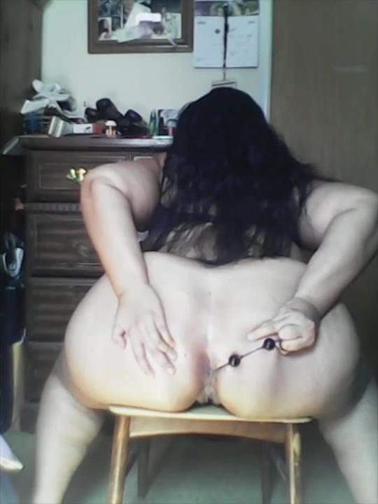 Sexy latina bbw pilot daniella free balloon porn video