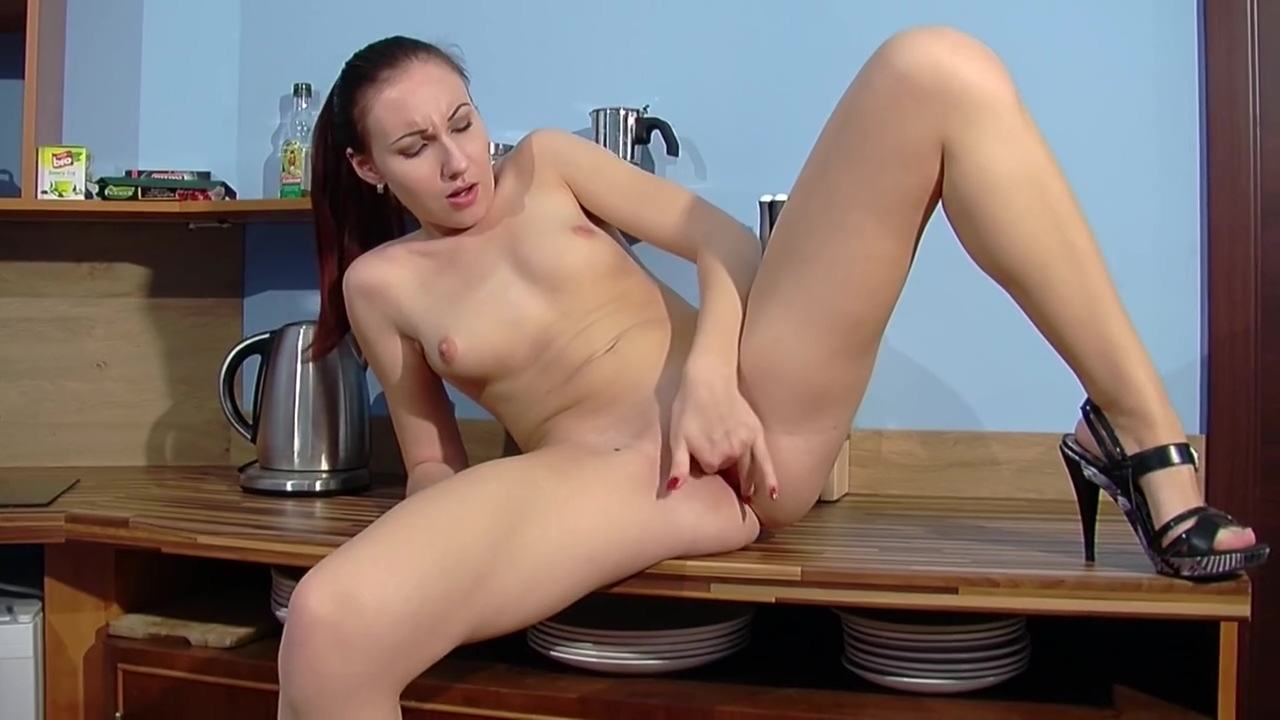 She Likes To Masturbate Alone - Tom Old spunkers tumblr
