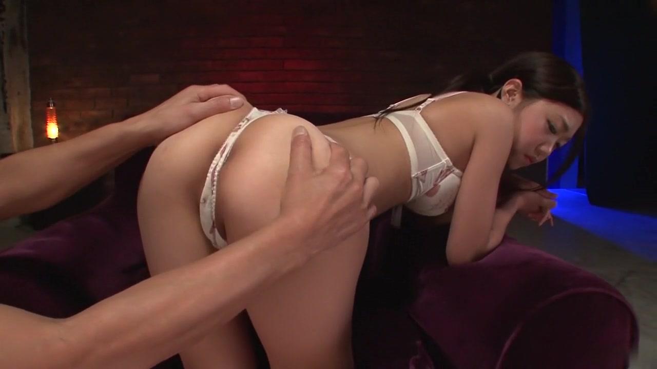 Excellent porn Bukime policininkas online dating