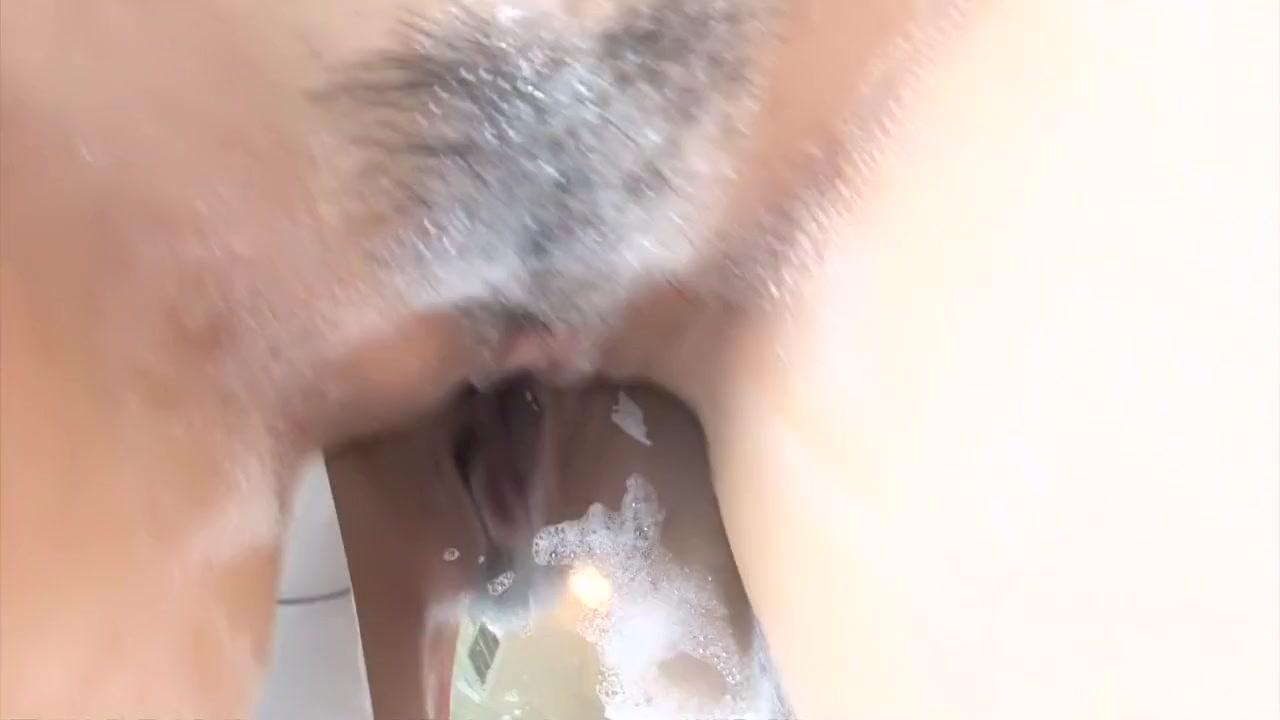 black site delta streaming vf XXX Porn tube