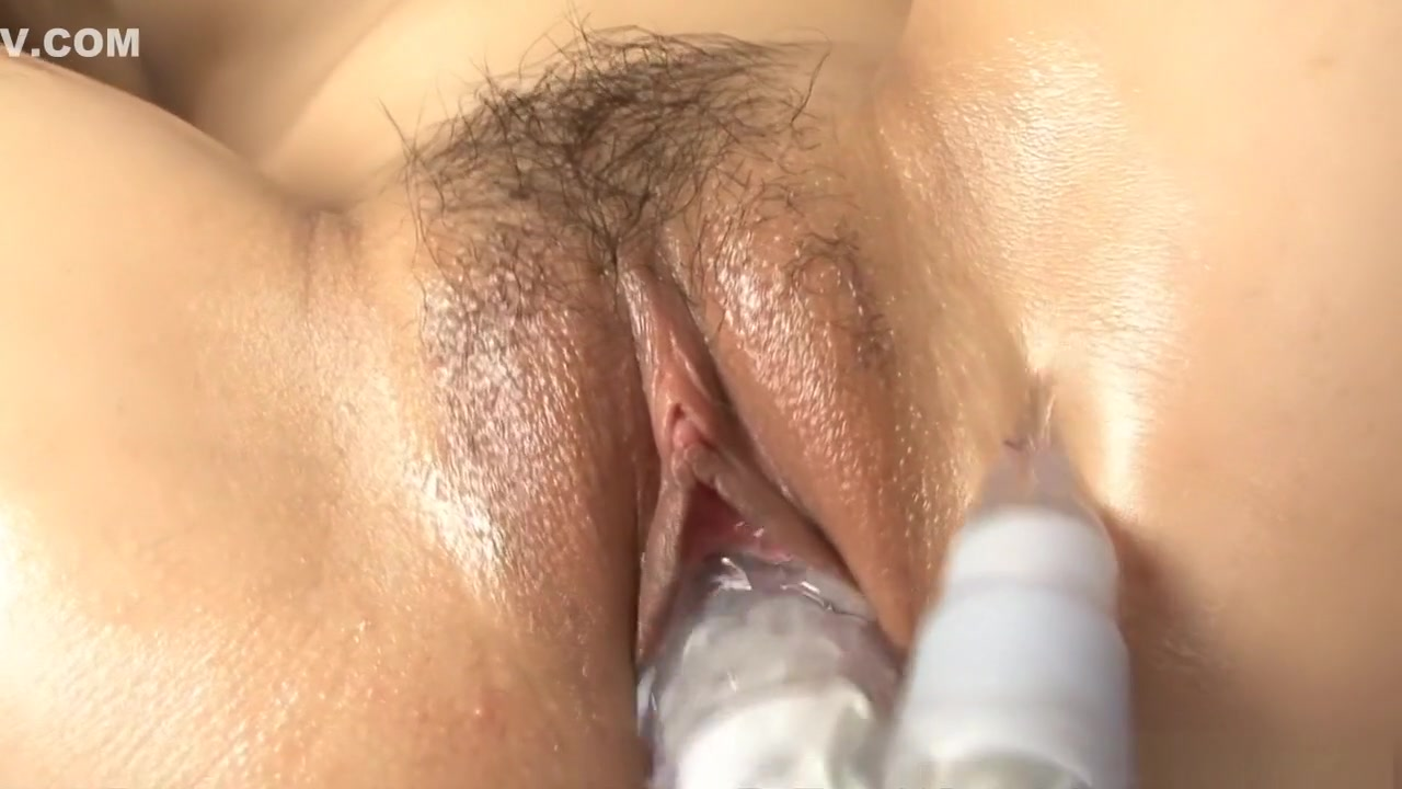 Porn Galleries Fussy Tits