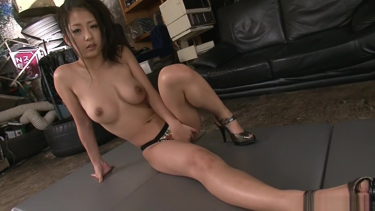 XXX Porn tube Hot nude banes