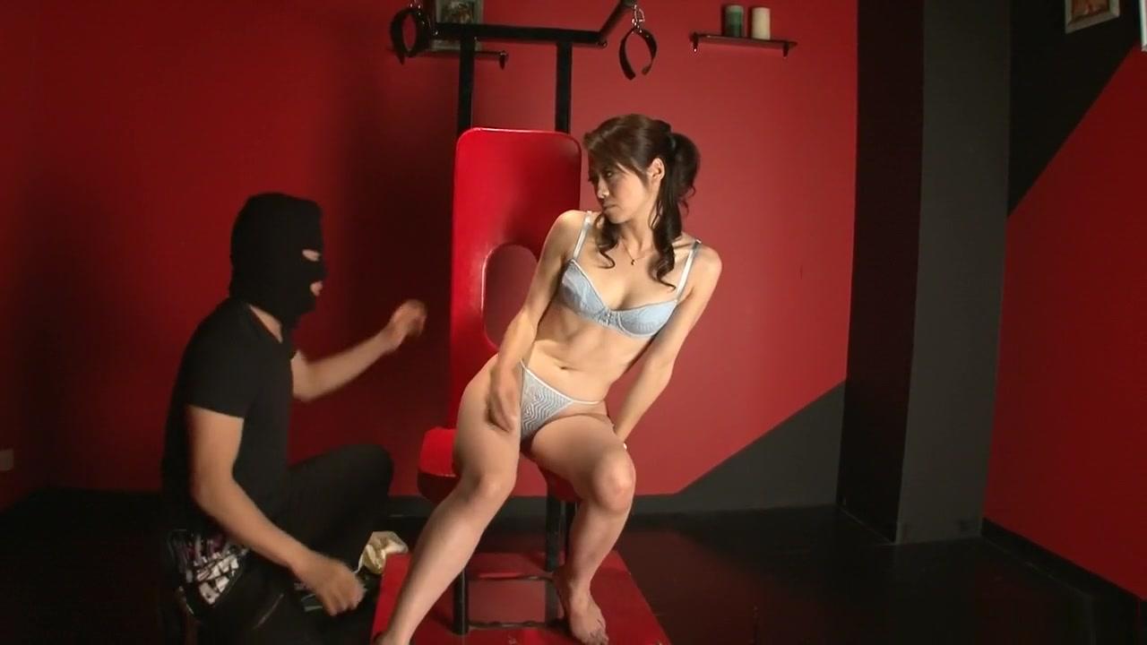 Porn clips Avis je contacte