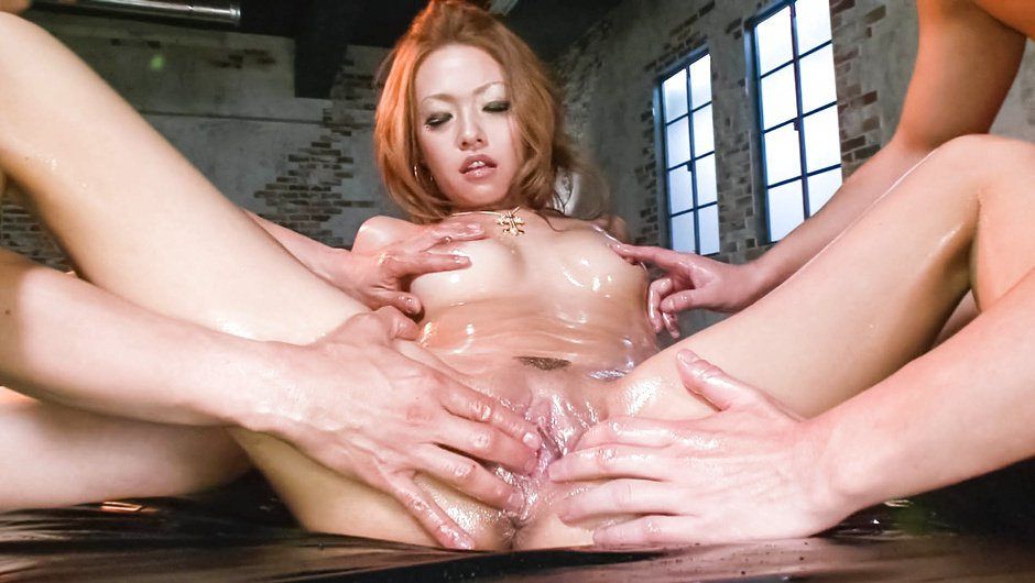 Porn Pics & Movies Cute german women