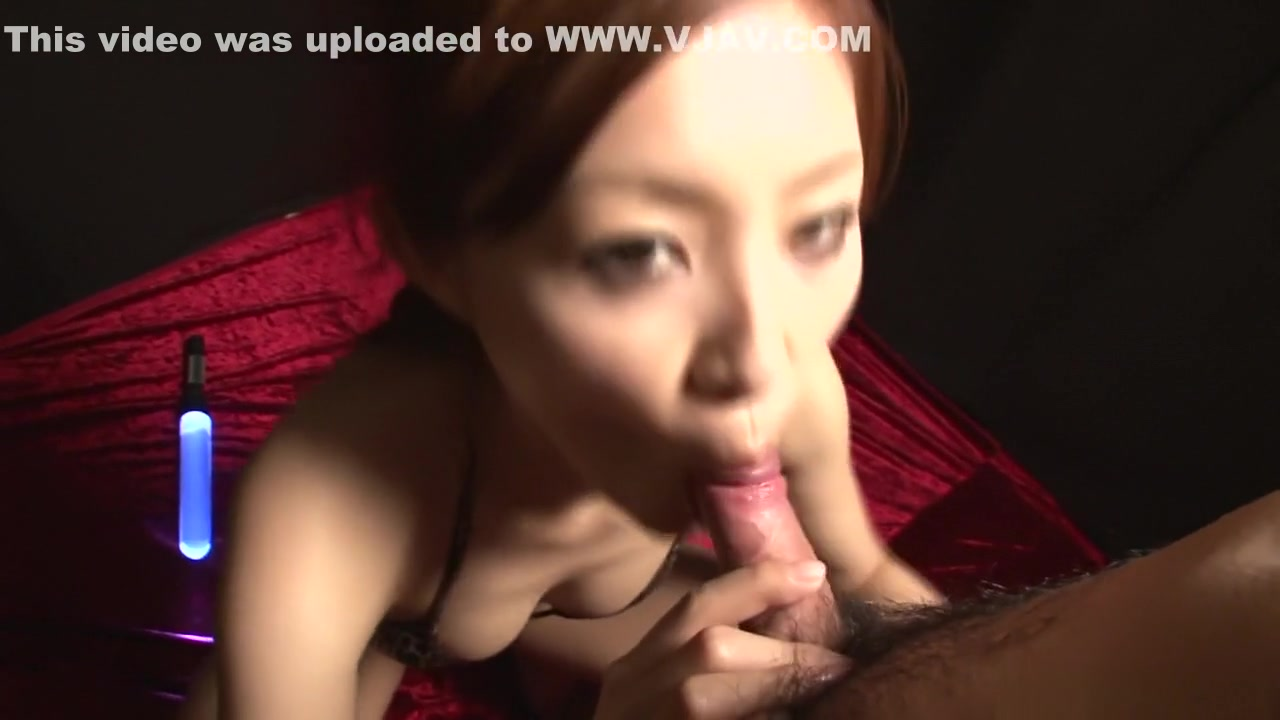 How To Porn Porn Pics & Movies