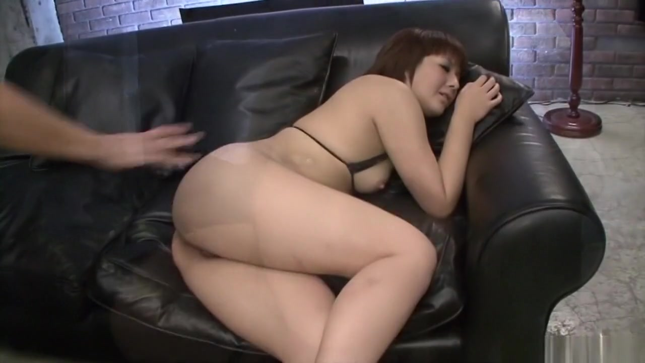 Full movie Without cloth sex girl porn