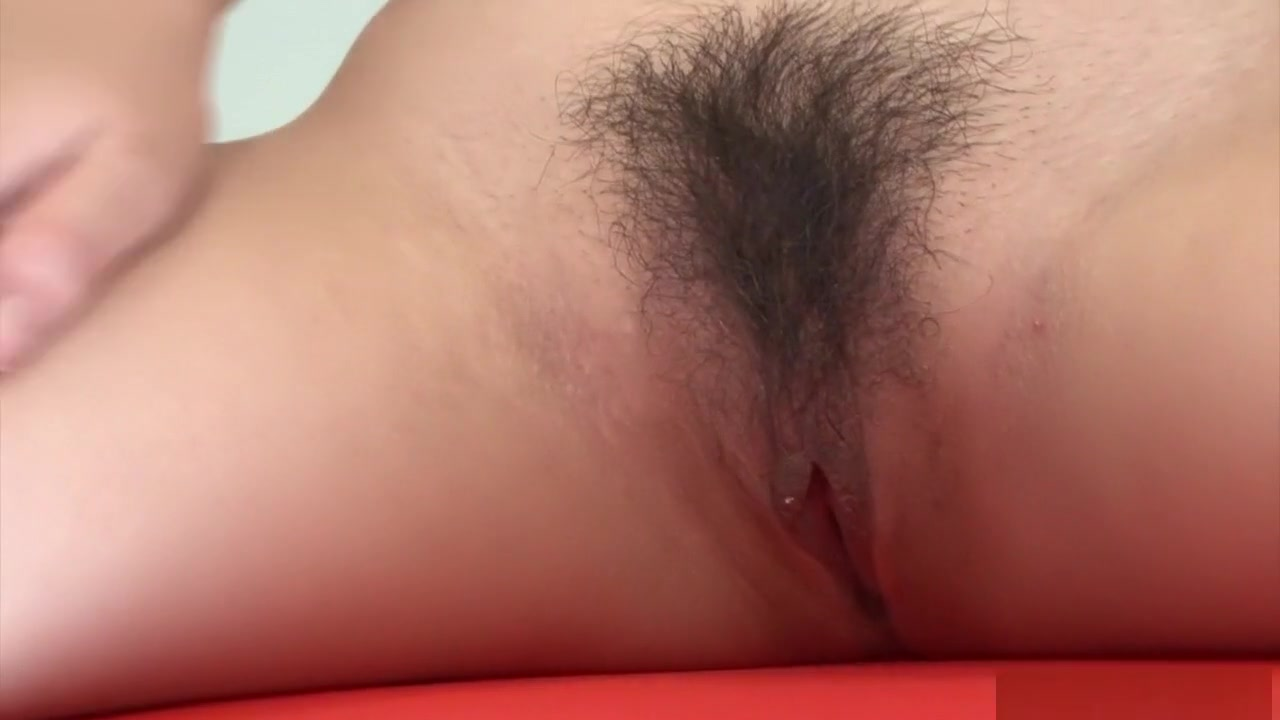Naked 18+ Gallery Wife gives stranger blowjob