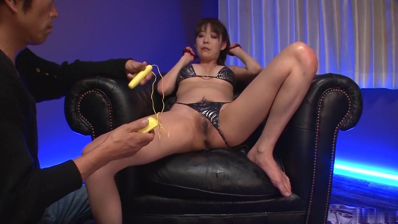 Xx Video Bur Porn FuckBook