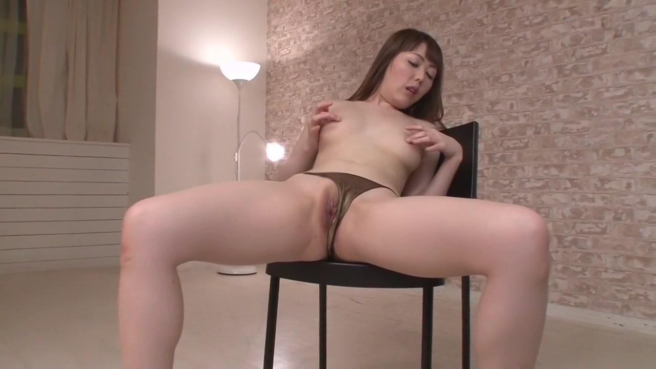 Hot Nude Allyn hoang dating games