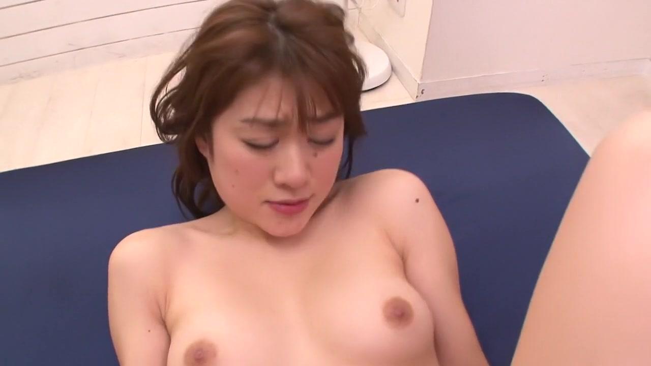 Porn archive Escort girl vigo