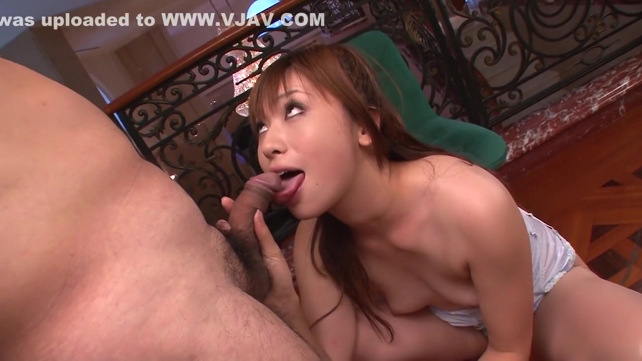 Crush online review Adult Videos