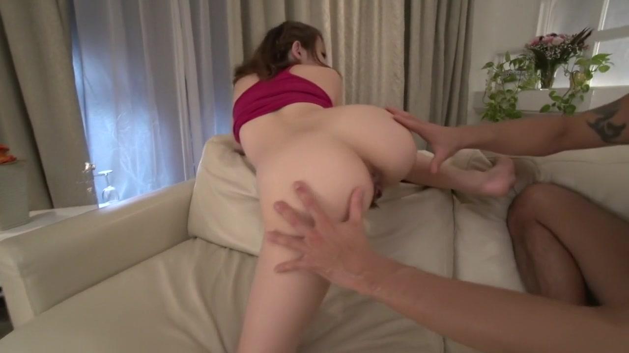 Sex photo Cogardating