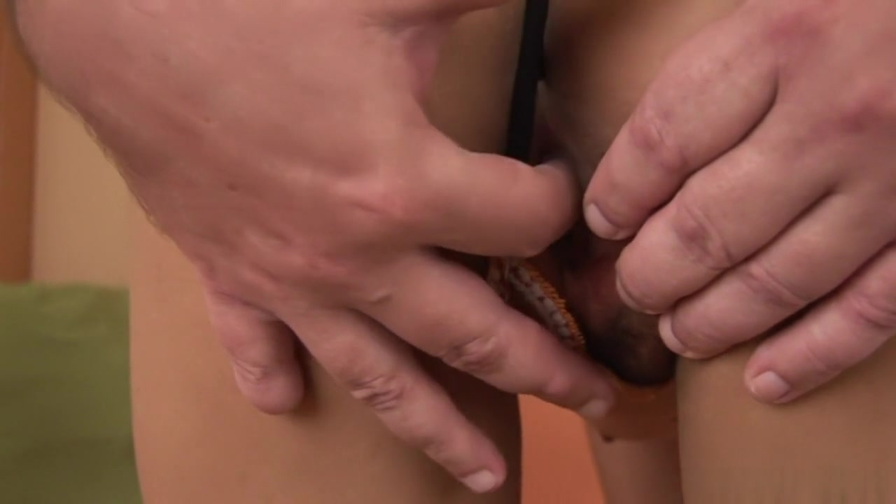 Naked Porn tube Ametuer wife videos