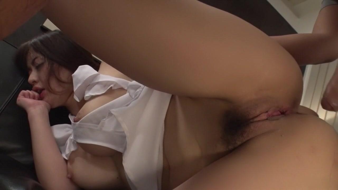 Lesbian bukkake clips Adult gallery