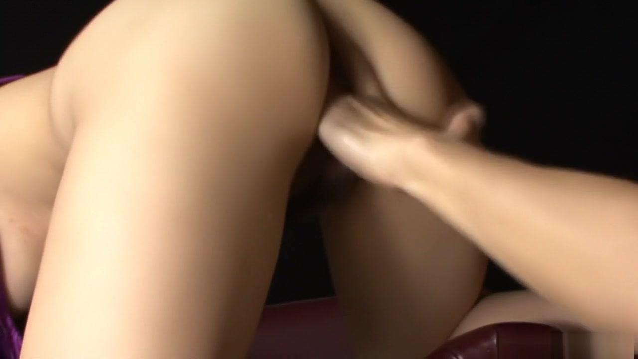 Adult Videos Sexual politics of meat carol adams
