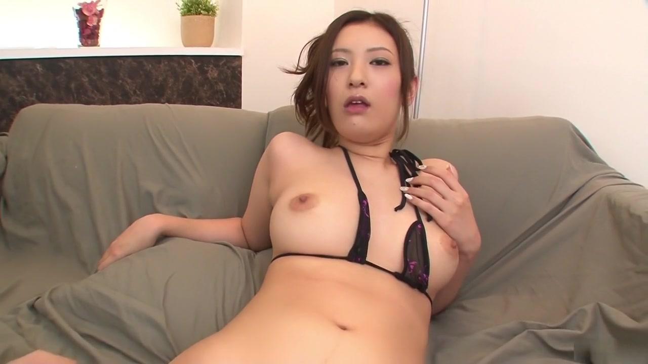 Naked 18+ Gallery Ebony lesbian tit sucking