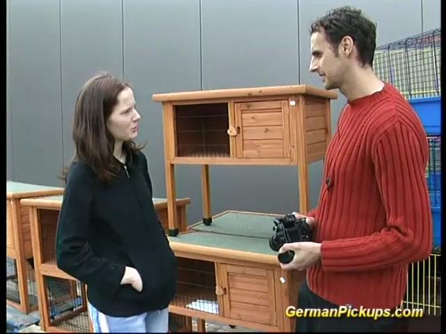 Nude photos Manycam virtual webcam free rus