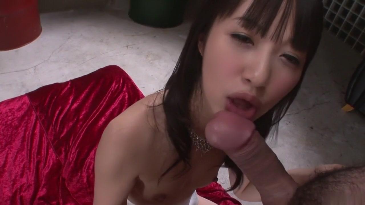 Quality porn Wet black milf