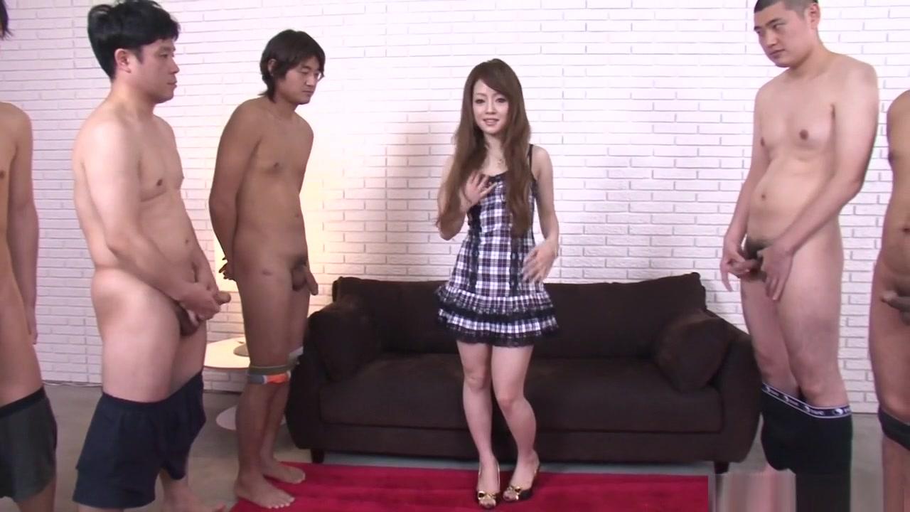 supernatural dating society Nude photos