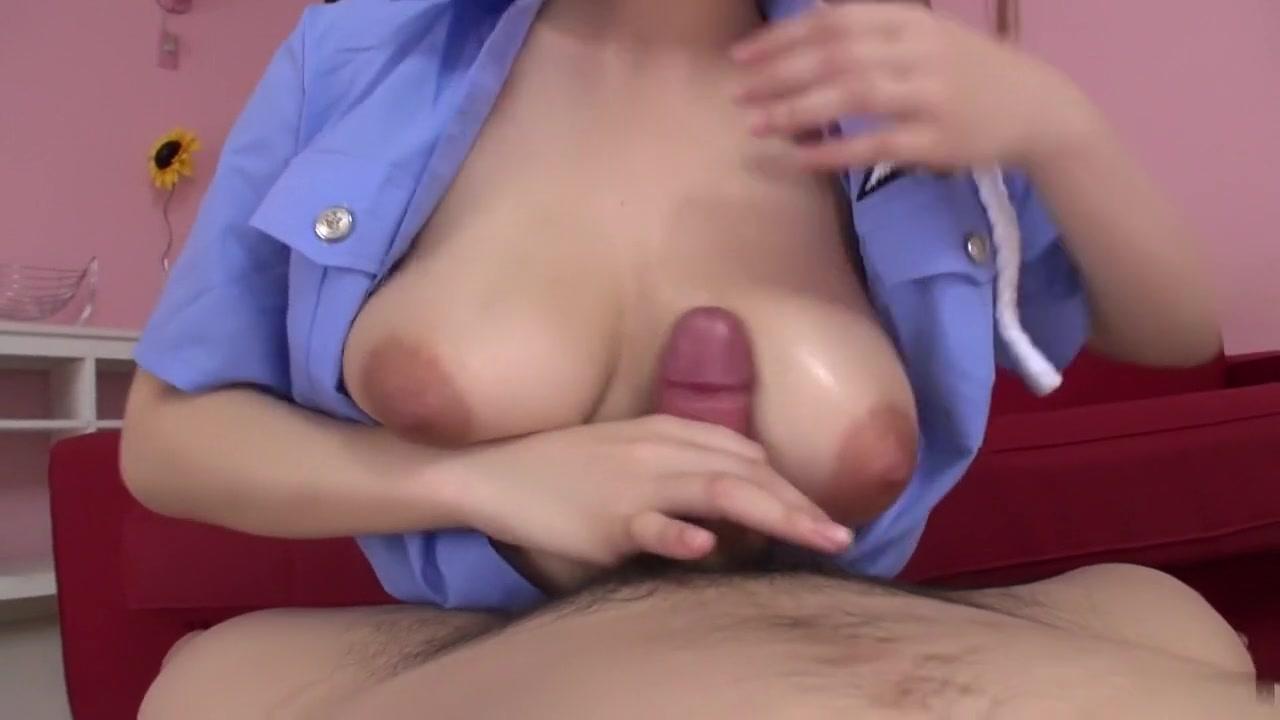 having an orgasm video Nude photos