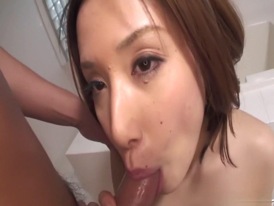 short story erotica for women XXX Photo