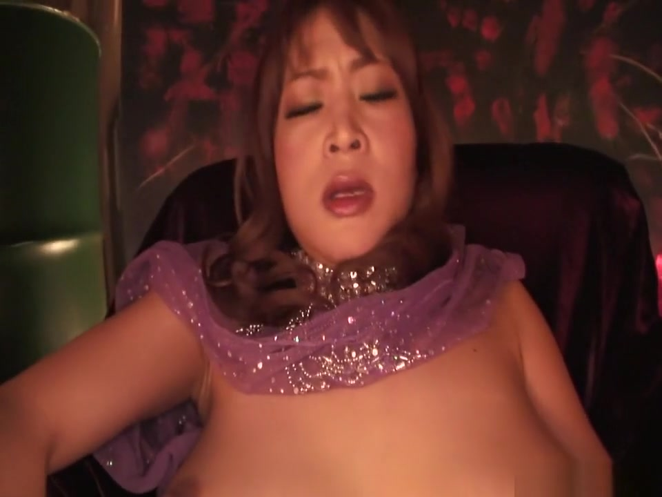 Naked 18+ Gallery How to meet bi women