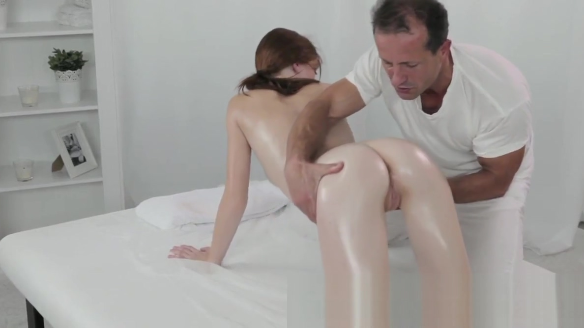 Massage Rooms Deep and intense fuck makes redhead squirt Katie from the kitchen hookup divas printables for girls