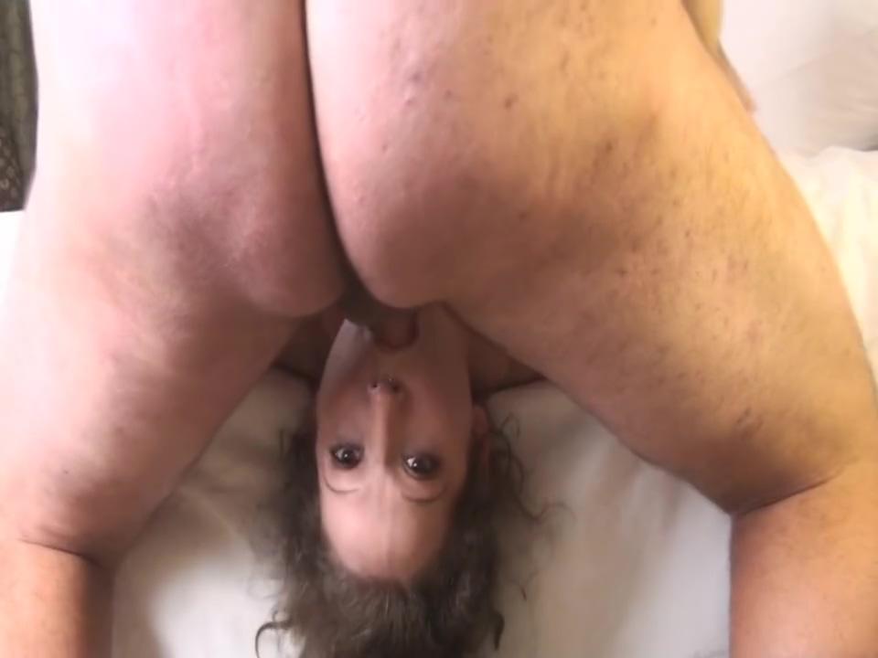 Misty Smalls Casting Couch for Boobs & Handjobs mama i papa porno video