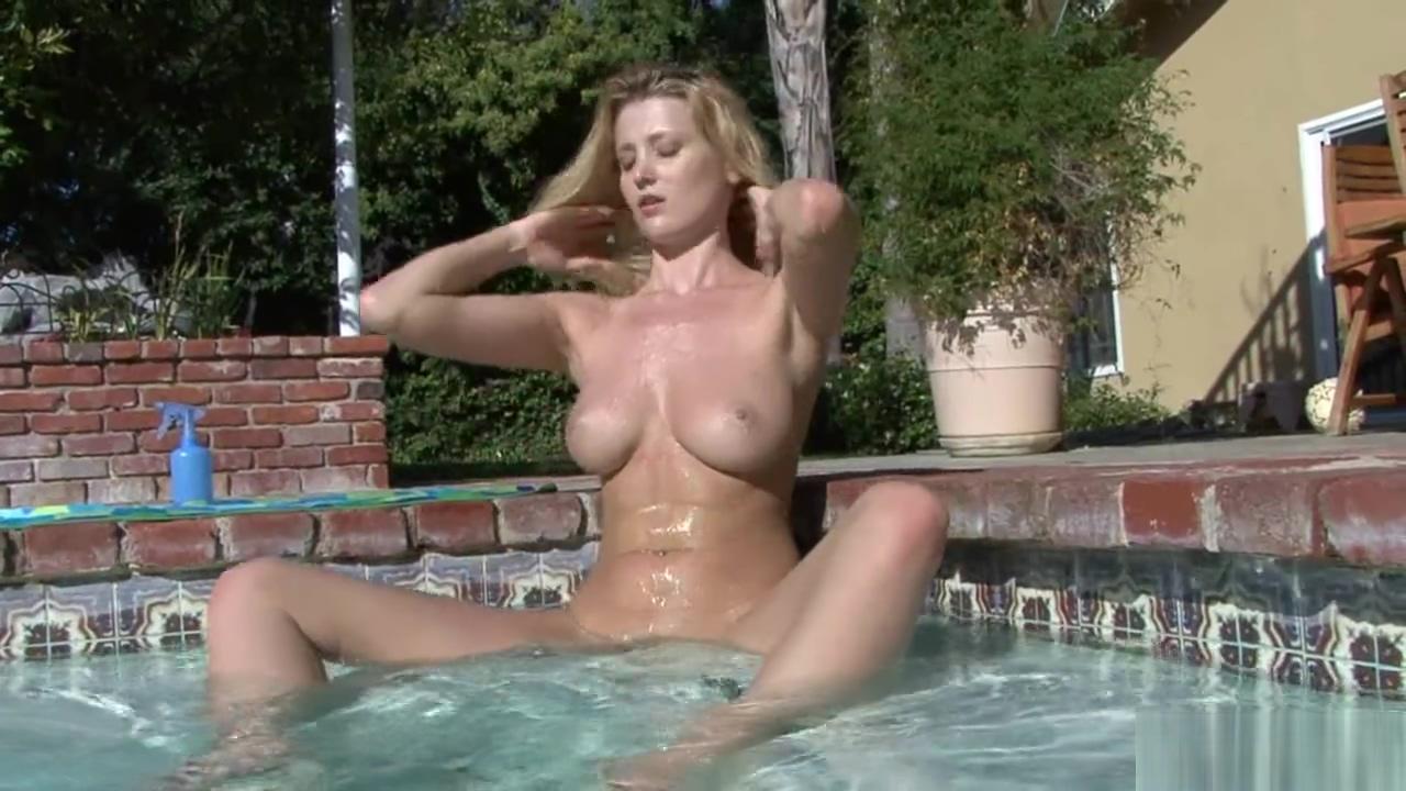Carli Banks 04 HD Leggings porn