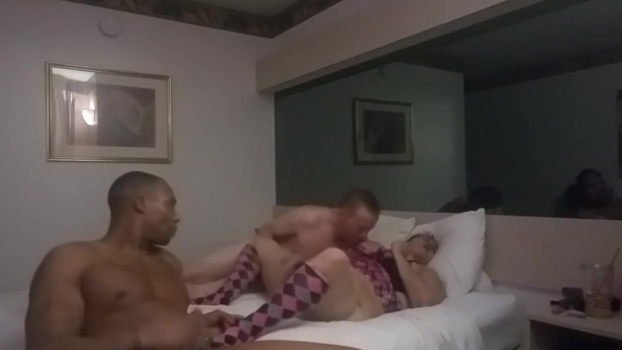 my bitch fucken herself hard and good Gay flasher
