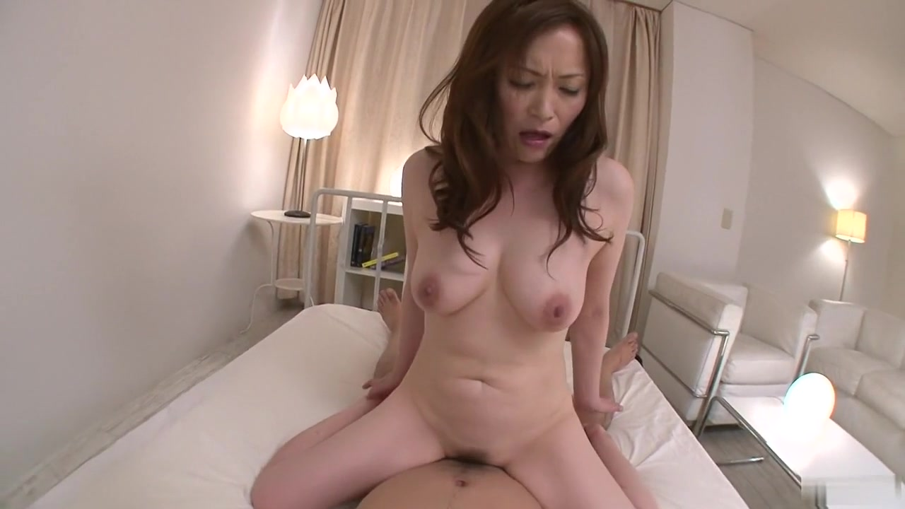 Pron Videos Having a big cock