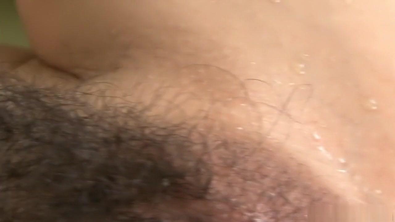amateur black fucking white xXx Videos