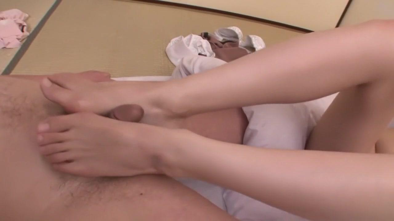Hot Nude Arab Sex Tupe