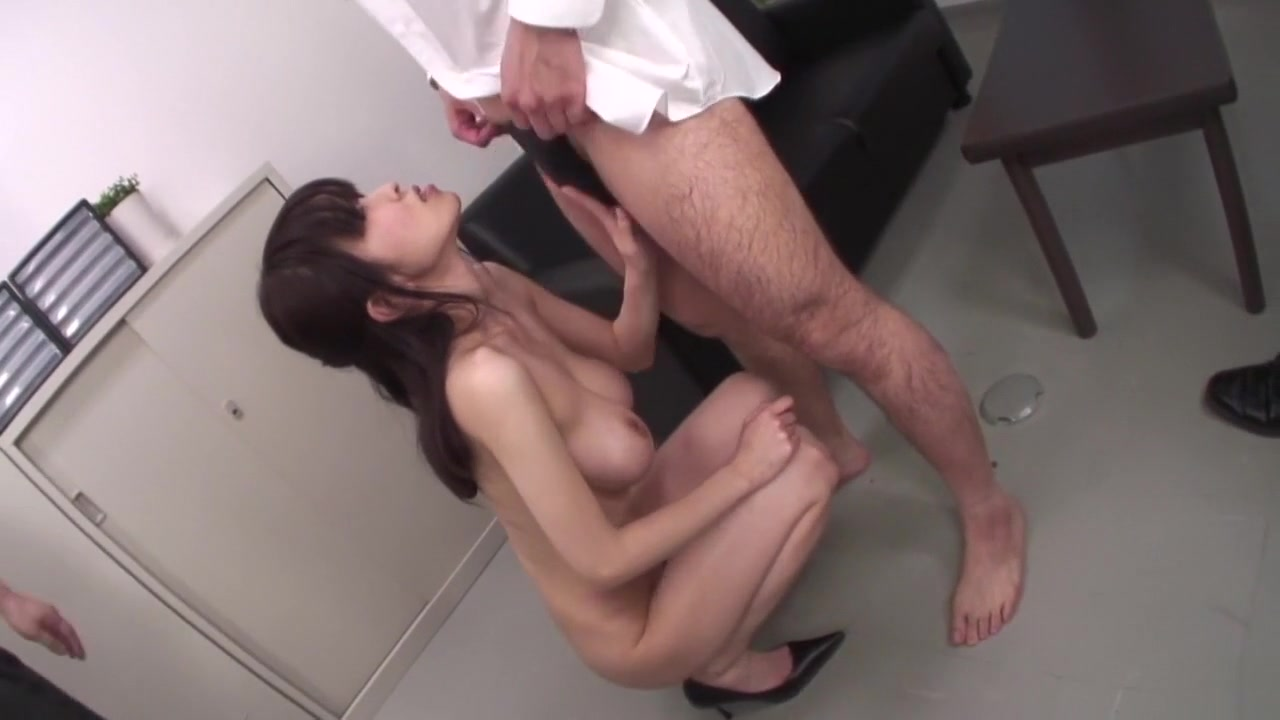 Sexy Video Radio difusao erechim online dating