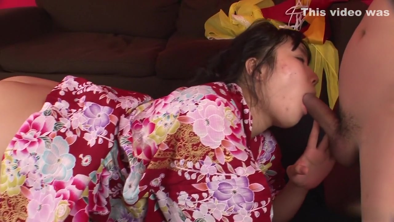 Porn clips Melody nakai blowjob