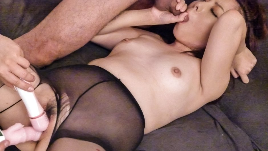 Soligenix yahoo dating Adult sex Galleries