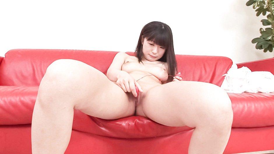 tgp lesbian anal dildoin Quality porn